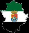 GobiernoExt-100x112