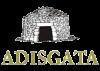adisgataq-100x71