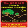 encinar-100x100
