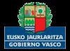 gobiernovasco-100x73
