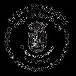 hogarextremenovitoria-150x150