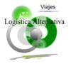 logistica-alternativa-100x90