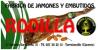 rodilla-100x50