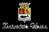 zarautz-100x66
